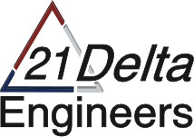 21 Delta Engineers